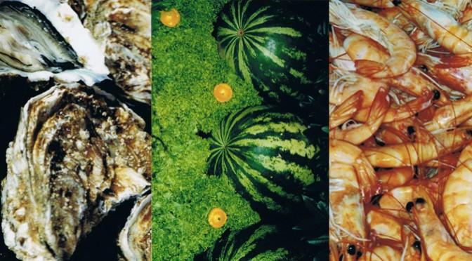 Ateliers de dégustation Adultes - La Marmite à Malices