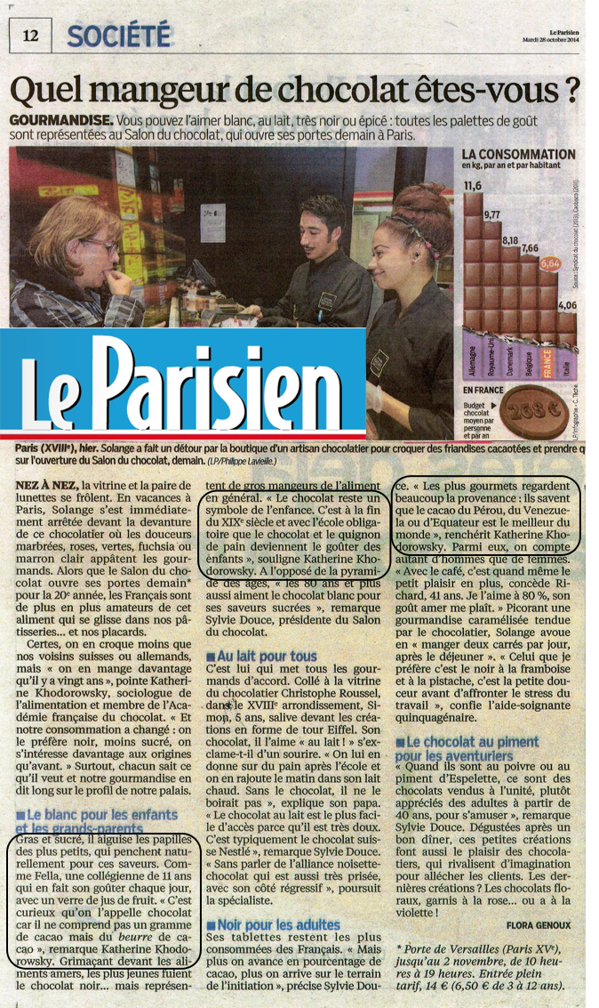 Le_parisien_28_octobre_2014