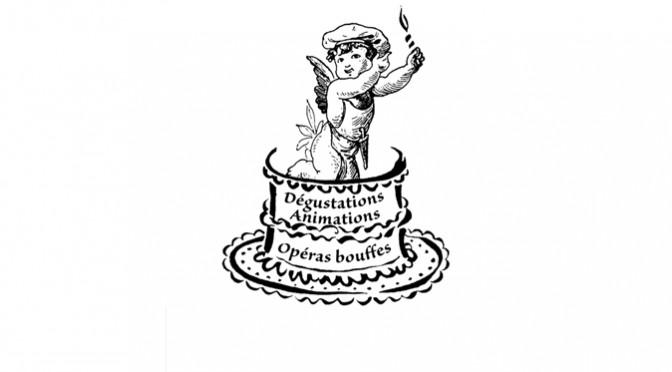 Les 20 ans de la Marmite à Malices