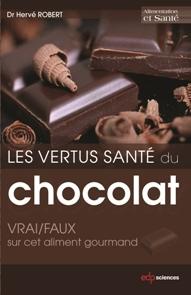 les-vertus-santé-du-Chocolat-docteur-herve-robert