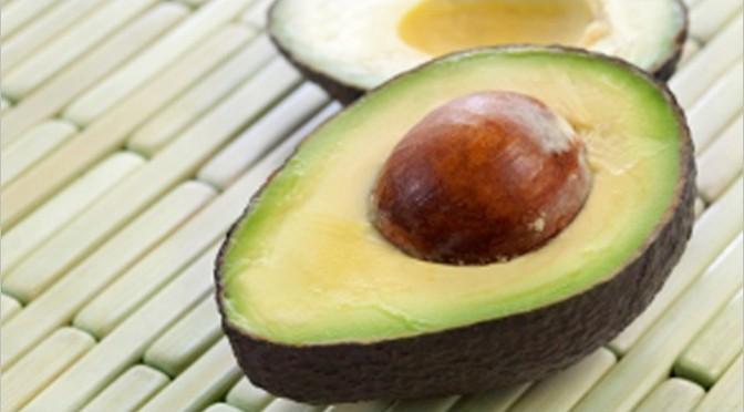 l'avocat defend votre cholesterol - Dr Hervé Robert
