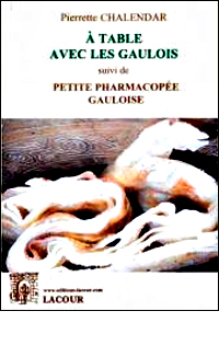 la-marmite-a-malice-selection-litteraire-3