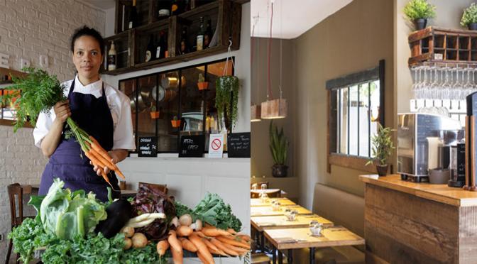 la-marmite-a-malice_coup-de-coeur-restaurant-tempero