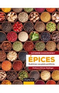 epices-sublimez-vos-plats-preferes