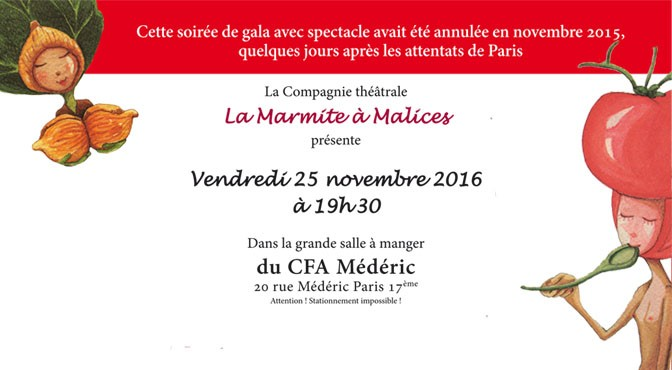 la-marmite-a-malice-spectacle-menu-plaisirs-nov-2016